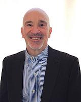 Torrance Real Estate Agent Ellis Posner310-975-5139