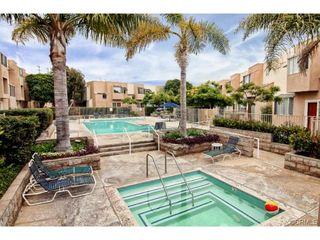 501 Herondo St Hermosa Beach CA 90254