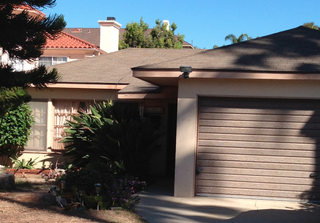 Pocket listing marshallfield ln redondo beach
