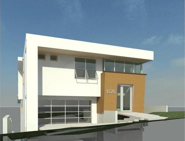 Contemporary Modern Houses For Sale House And Home Design