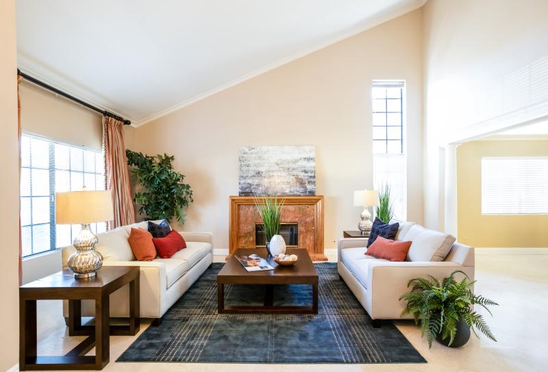 Osage 17825 Living Room 1