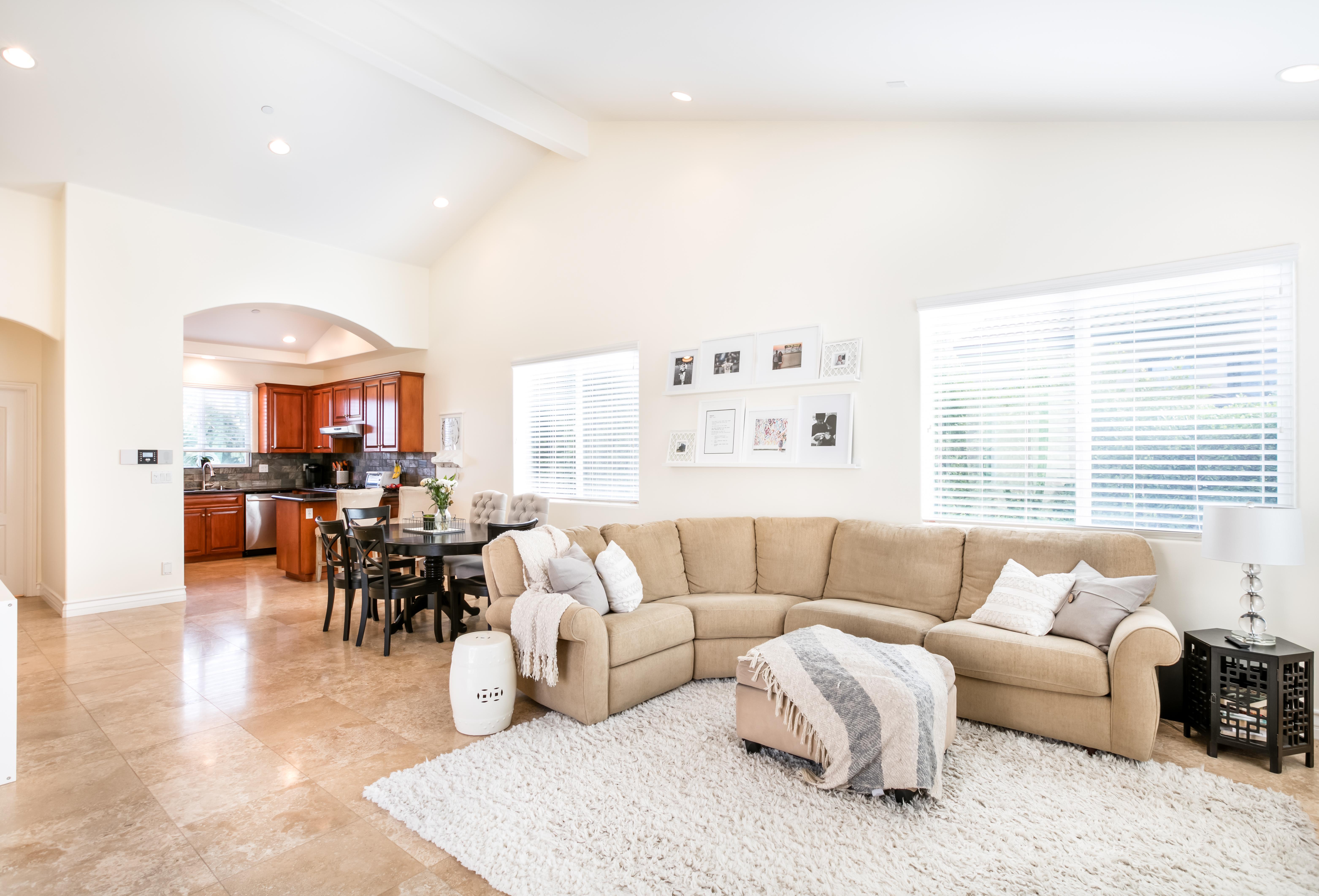 Rockefeller 2502 Living Room 1 copy