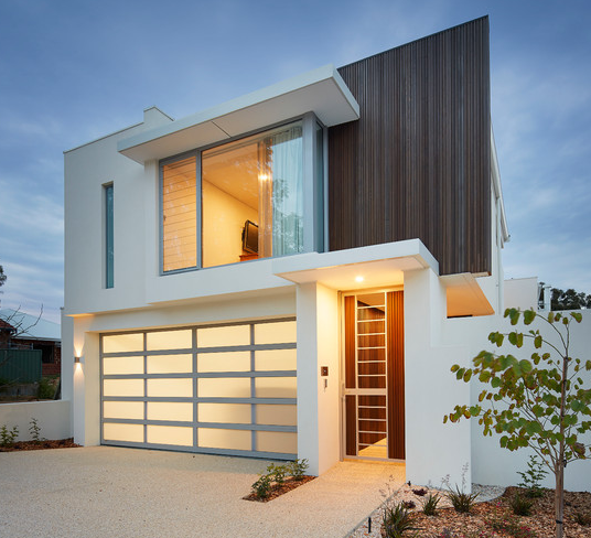 modern house listings Modern House