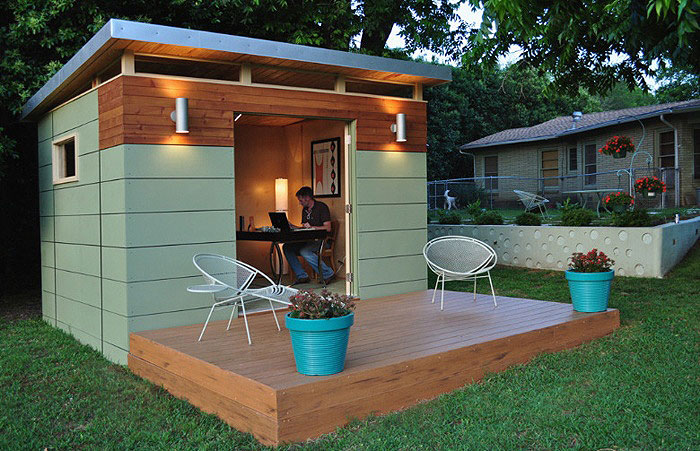 Backyard-office-sheds-01