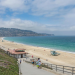 Selling a Home in Redondo Beach CA: Pro-Tips