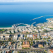 Waterfront Update : Redondo Beach and LA County Consider Buying AES Site