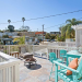Redondo Beach Golden Hills SFR: Coming Soon