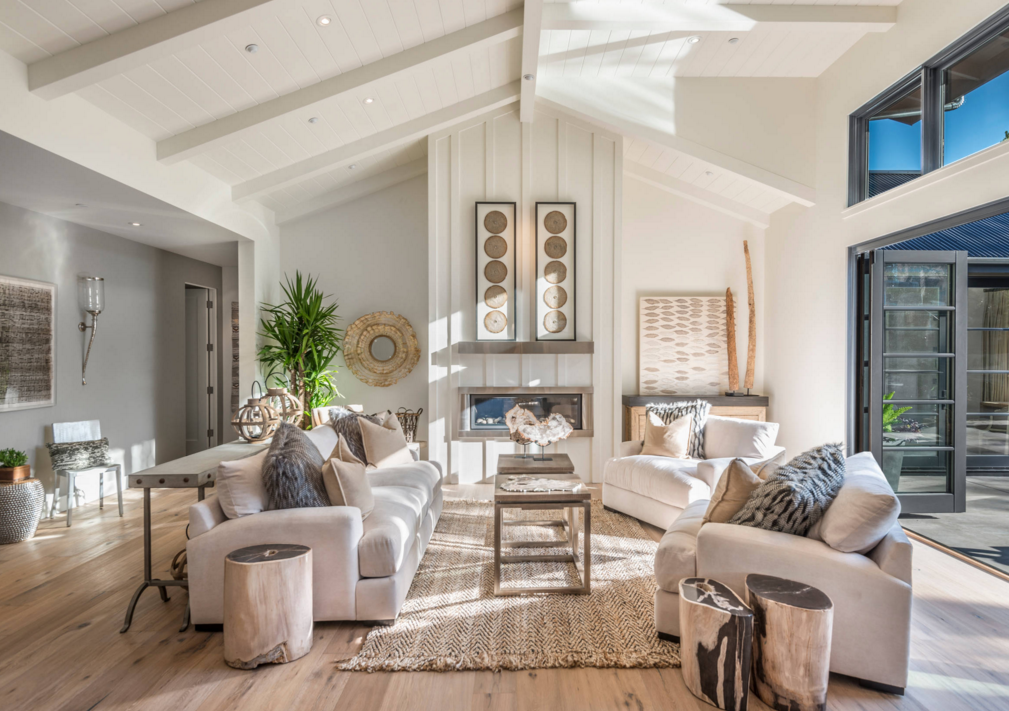 Home Design Trends Hermosa Beach Ca Hermosa Beach Real Estate On New Home Construction Trends 2016