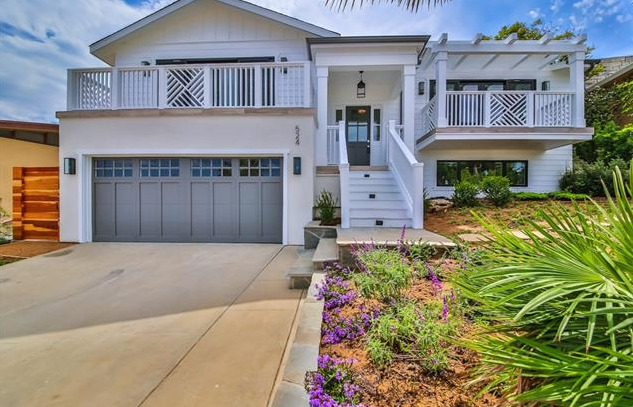 How Expensive Are Homes In Redondo Beach
