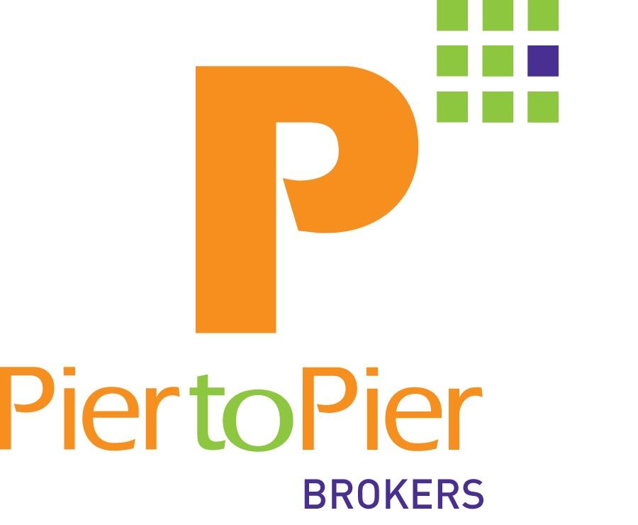 Piertopier-logo