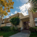 730 Cory Dr Unit 9 Inglewood: Just Listed