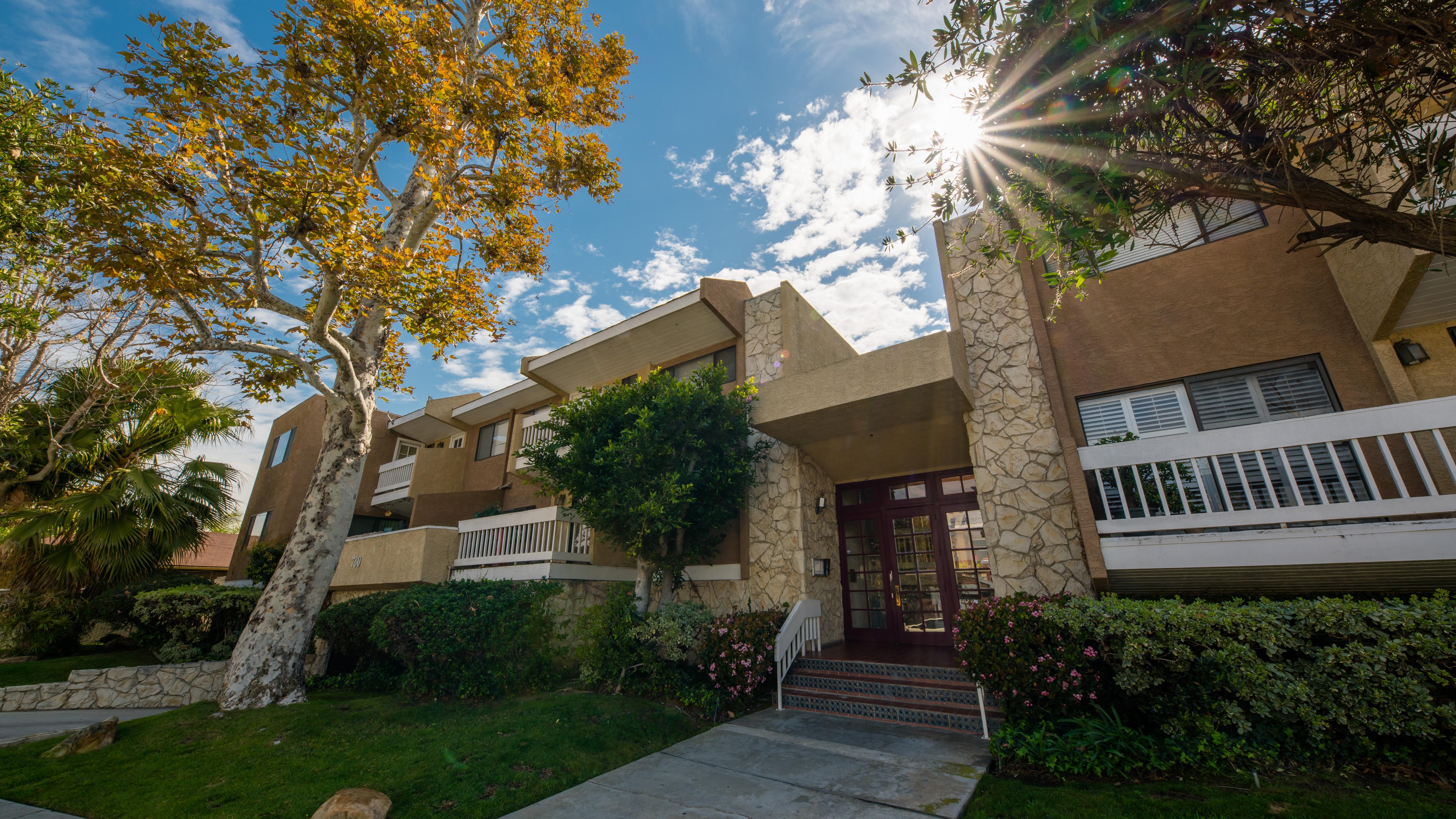 180320-0119 730 Cory Drive #9 Inglewood