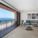 Redondo Beach Esplanade Lease Listing: One Bedroom for Rent