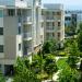 ThreeSixty South Bay | Luxury Lifestyle Living in Hawthorne CA