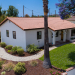 1902 Trudie Dr Rancho Palos Verdes Listed for Sale