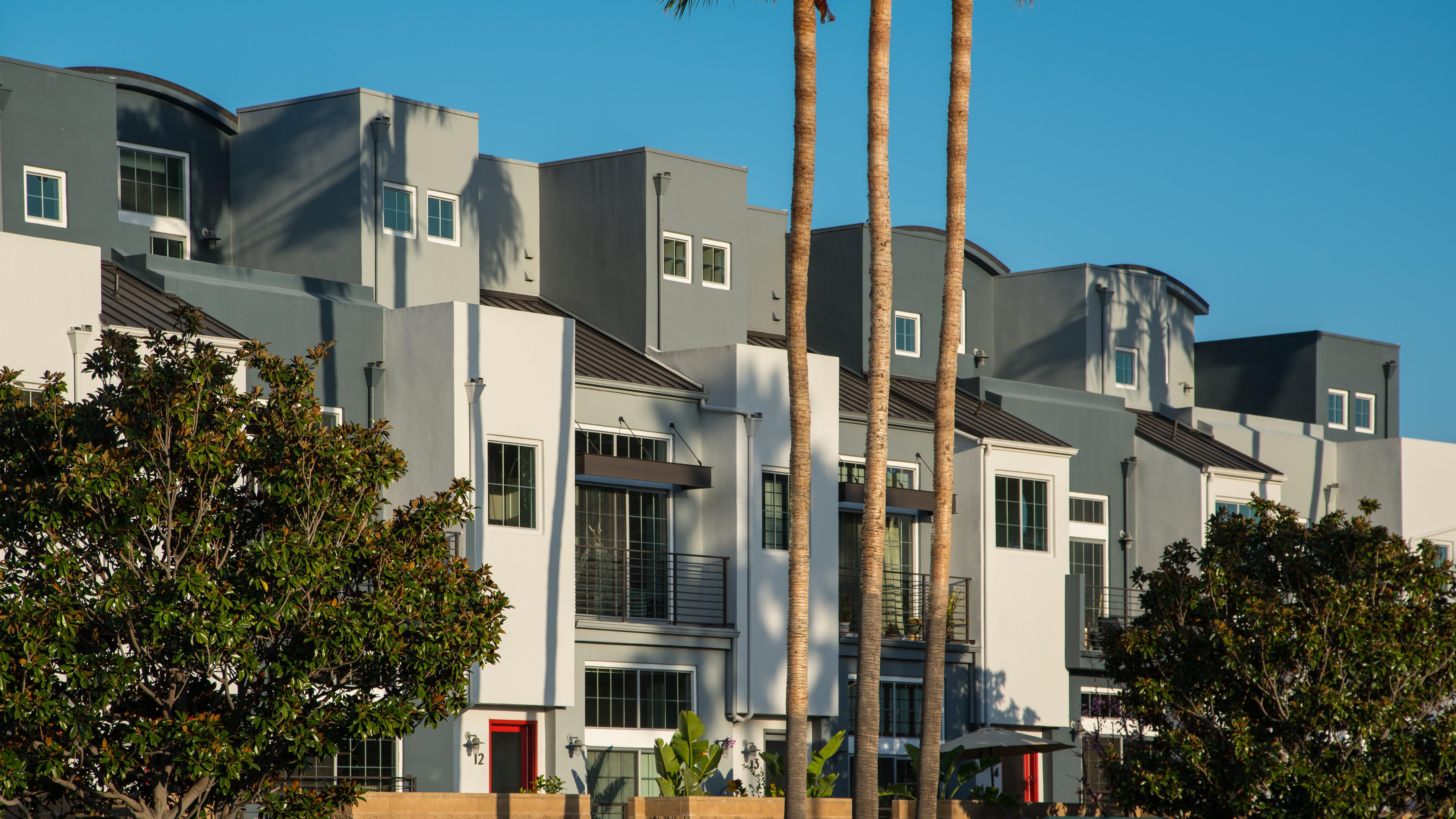 180325-08715 Playa Vista (1)